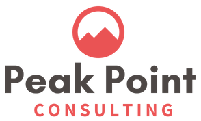 Peak Point Consulting Group